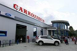 carglass Rieti